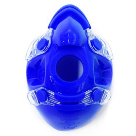 mascara-dark-blue-extra-small-foto2