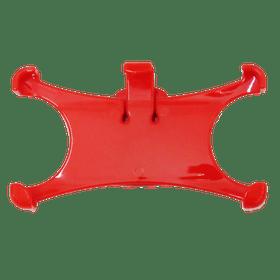 belt-clip-foto1