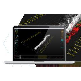 Software-Analisador-de-Holter
